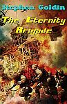 The Eternity Brigade