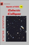 Galactic Collapse/Paperback Edition