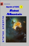 Robot Mountain/Paperback Edition