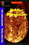 Stellar Revolution/Ebook Edition