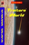 Traitors' World/Ebook Edition