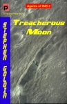Treacherous Moon/Ebook Edition
